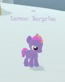 Lemon Surprise.png