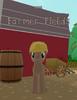 Farmer Fields