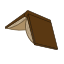 Book Hat.png