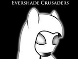 Herd profiles/Evershade Crusaders