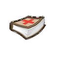 Cutie book2.png