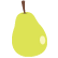 File:Pear.png