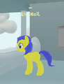 Air Mail OSE10.png