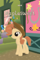 Maplesweet OSE6.png