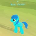 Blue Yonder.png