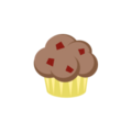 Talent Muffin1.png