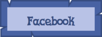 FacebookLinkButton