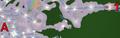 LOE quest Fix It In Post Cloudopolis.png