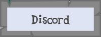DiscordLinkButton