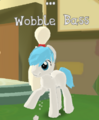Wobble Bass OSE6.png