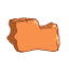 Chunk of Ore.png