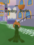 Woodsy Boots