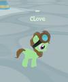 Clove.png