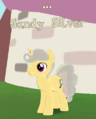 Sandy Silver OSE6.png
