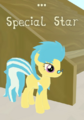 Special Star.png