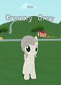 Granny Grey Old.png