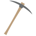 Cutie axe1.png