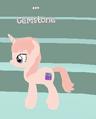 Gemstone 2.PNG