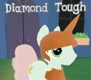 Diamond Tough