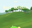 Rear Echelon