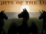 Herd profiles/Knights of the Dawn