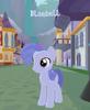 Bluebell OSE9