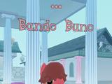 Bando Buno