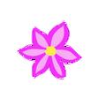 Cutie flower2.png