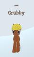 Grubby