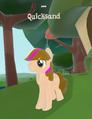 Quicksand OSE9.png
