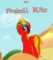 Fireball Blitz.png