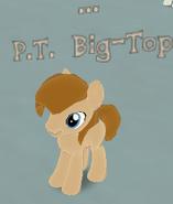 PT BigTop