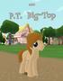 P.T. Big-Top