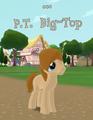 P.T. Big-Top.png