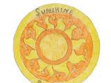 Herd profiles/Sunshine Republic