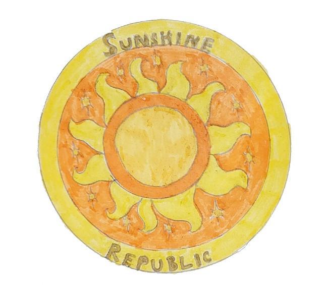 Sunshine-repulic-logo-scaled