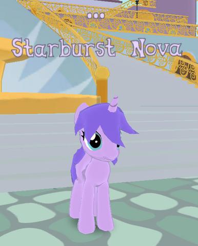 File:Starburst Nova.png