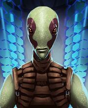 Avatar Xelshok