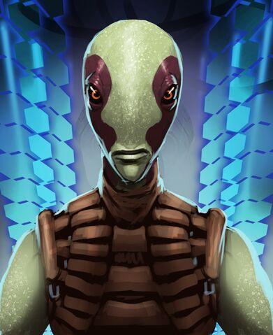 File:Avatar Xelshok.jpg
