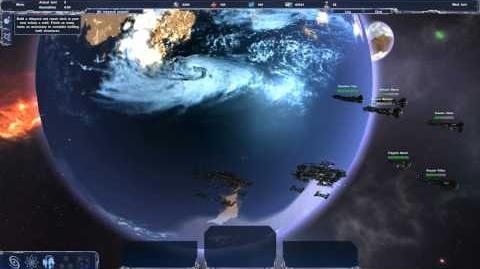 Legends of Pegasus Gameplay Trailer
