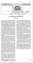 AvalonHill TheGeneral Vol26-4