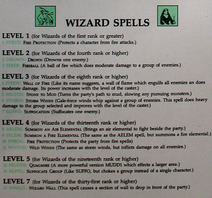 6 Wizard