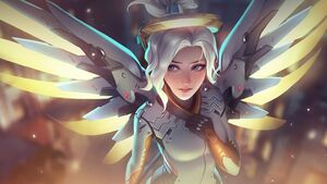 Papers.co-at82-mercy-overwatch-angel-healer-game-art-illustration-35-3840x2160-4k-wallpaper