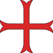 Kisspng-knights-templar-holy-land-symbol-military-order-5b0174dbd4f2c1.3027266215268221078723