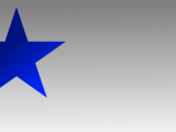 Multi-Universal Federation