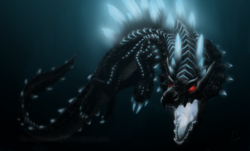 Abyssal (1)