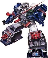 Transformers WARPATH BOMBSHELL Wreck-Gar OUTBACK BEACHCOMBER SLASH WINDCHARGER