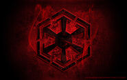 Logoswtor-empire-set-by-morie-torwars-343693