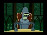 Bender's Lament 0008