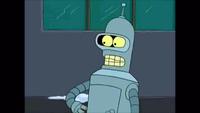 Bender 57